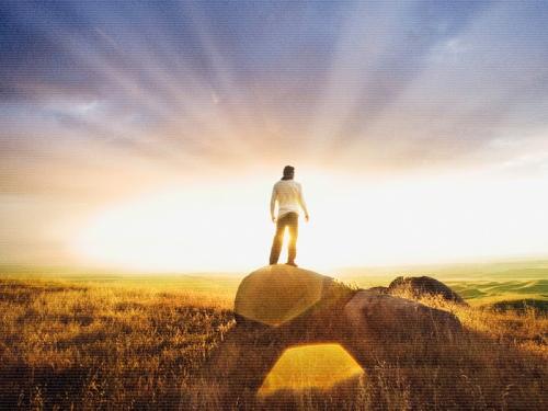 Смысл (Цель) жизни